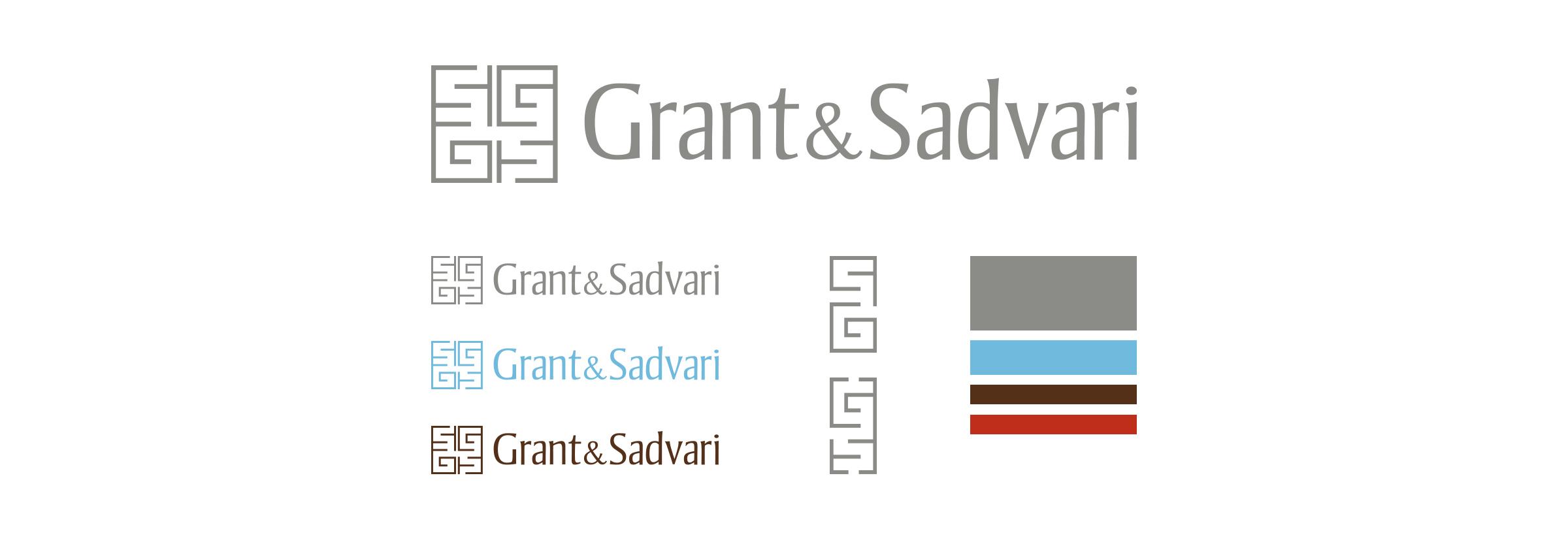 Logo, Colours, Graphics
