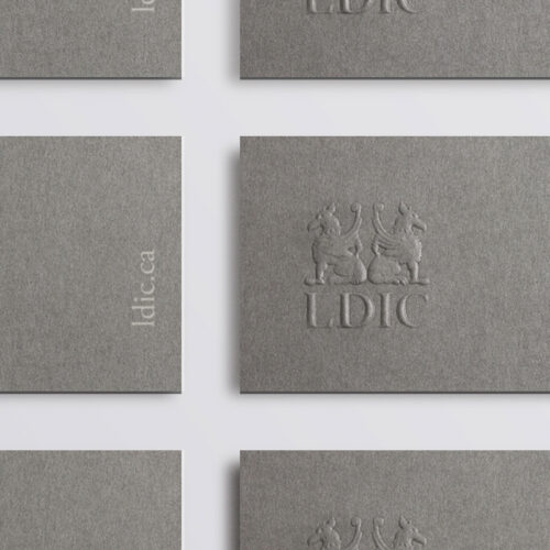 LDIC Inc., An Evolving Brand in the Wealth Management Arena