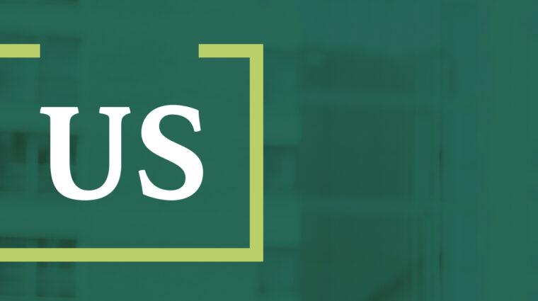 Nexus Investment Management
